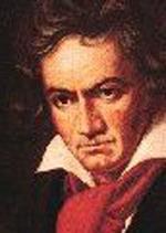 Beethoven_Ludwig_van
